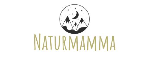 Naturmamma